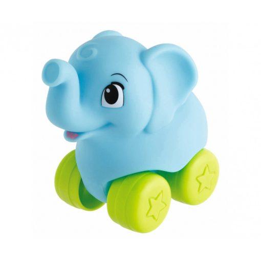 Simba Toys ABC - Guruló játék babáknak - elefánt (104010083)