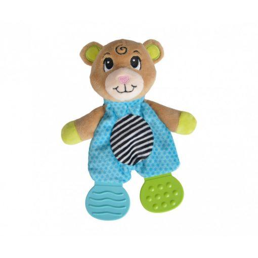 Simba Toys ABC - Plüss rágóka babáknak - maci (104010126)