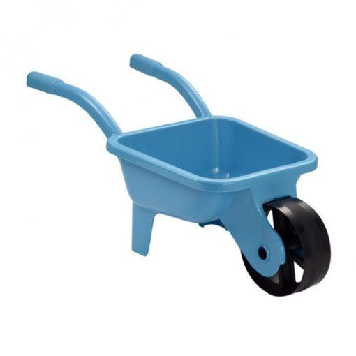 Écoiffier 4541 Játék talicska - kék