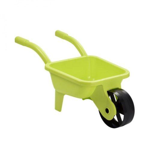 Écoiffier 4541 Játék talicska - zöld