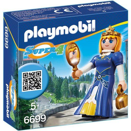 Playmobil 6699 Leonóra hercegnő