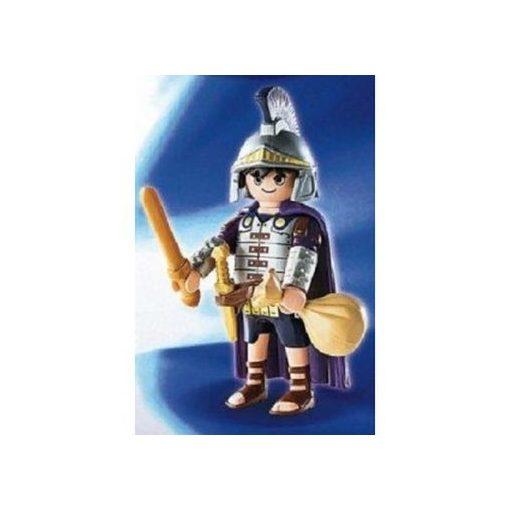 Playmobil 70069 Római katona zsákbamacska figura 1. sorozat