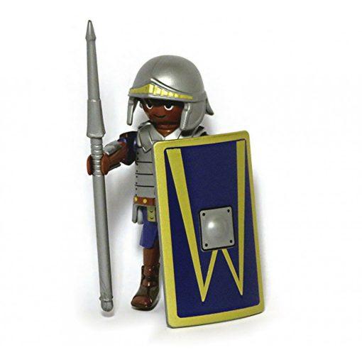 Playmobil 70139 Római légiós zsákbamacska figura 2. sorozat