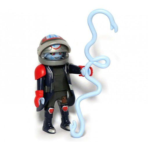 Playmobil 70139 Nola zsákbamacska figura 2. sorozat