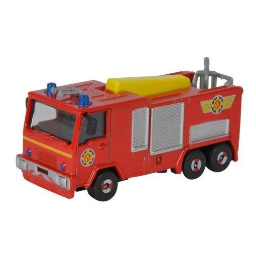 Dickie Toys Sam, a tűzoltó - Mentő járművek - Jupiter (203091000038)