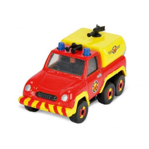 Dickie Toys Sam, a tűzoltó - Mentő járművek - Venus (203091000038)